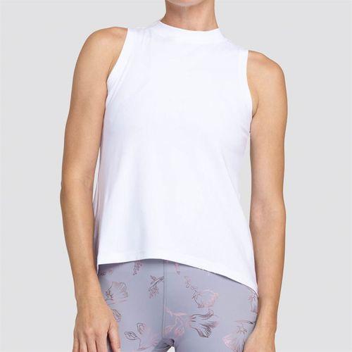 Tail Core Norris Sleeveless Top Womens Chalk AX2519 120X