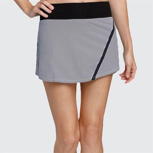 Tail Core Lindsey Skirt Womens Chalk/Onyx AX6985 A15X