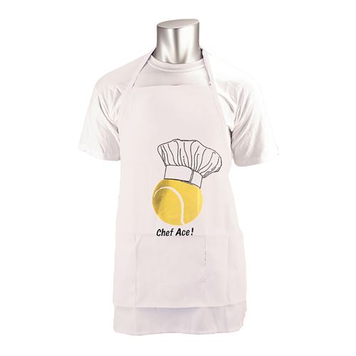 unique-cooking-apron