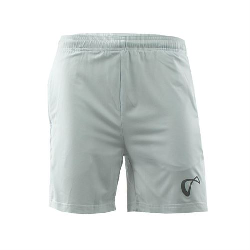 8bc79fafd Athletic DNA Boys Hitting Short, B000 57 1 | Boys' tennis Apparel