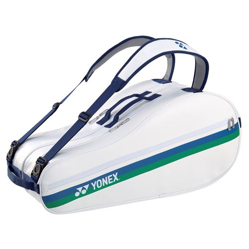 Yonex 75th Elite 6 Pack Tennis Bag