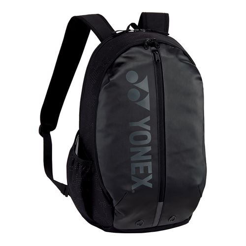 Yonex Team Tennis Backpack - Black