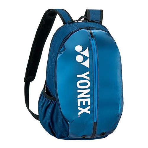 Yonex Team Tennis Backpack - Blue