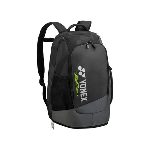 Yonex Pro Series Backpack - Black