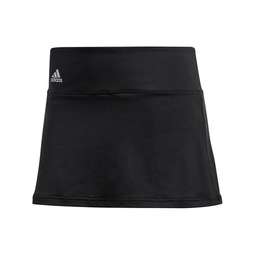 adidas Advantage Skirt - Black
