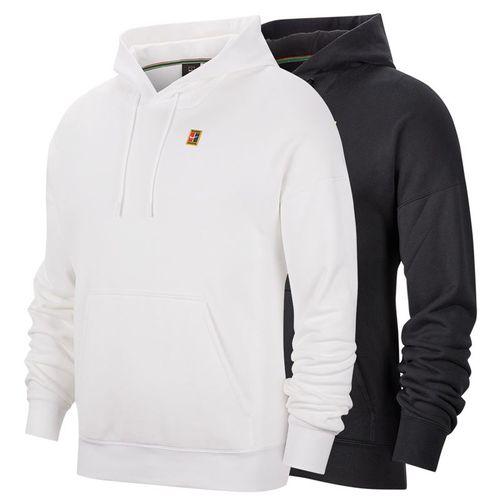 Nike Court Heritage Hoodie