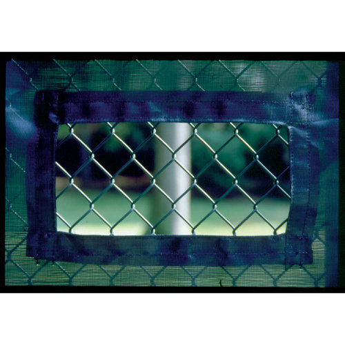 tennis-court-windscreen-windows
