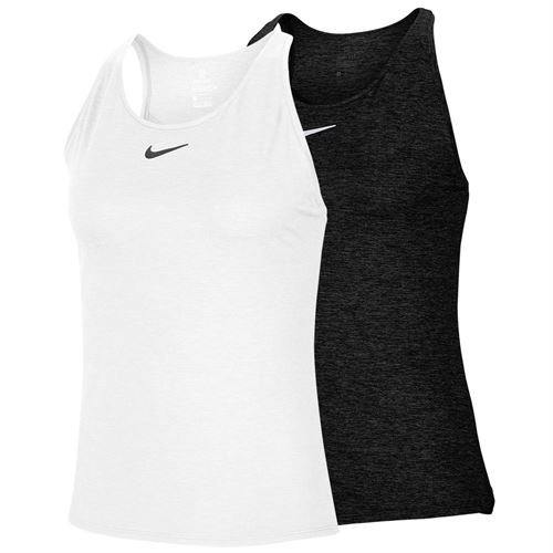 Nike Court Elevated Dry Tank YR Su20