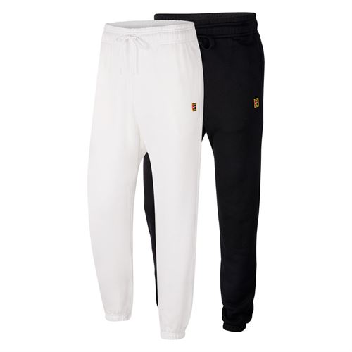 Nike Court Heritage Pants