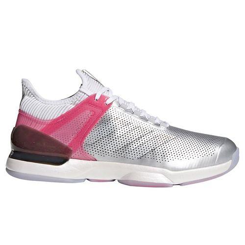 adidas adizero ubersonic 2, cm7748 uomini scarpe da tennis