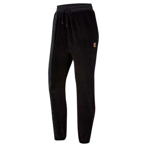 Nike Court Pant Womens Black CQ9161 010