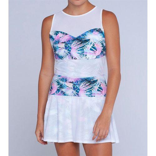 c5d16c35c8fa7 Eleven Caracas Diva Dress - Caracas