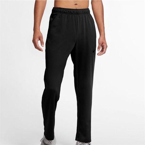 Nike Pant Mens Black CU4949 010