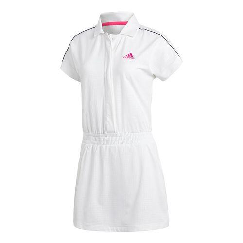 eb87b444722 adidas Seasonal Dress, CY2266   Women's Tennis Apparel