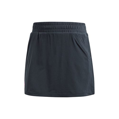 adidas Seasonal Skirt - Legend Ink