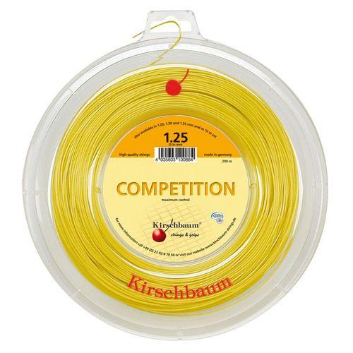 kirschbaum-competition-tennis-string