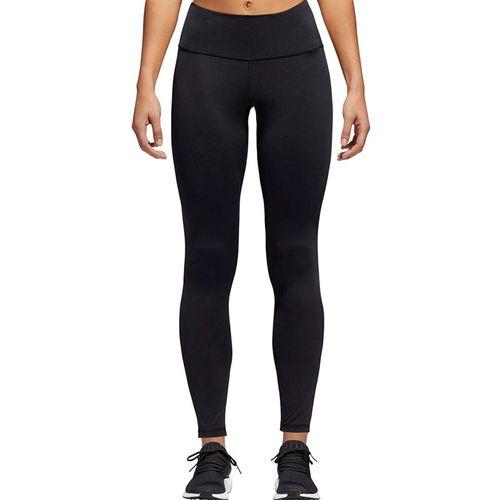 adidas Believe This Regular Rise 7/8 Legging - Black