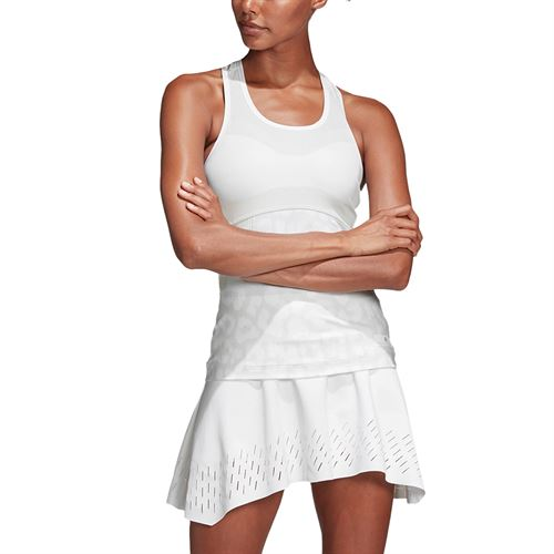 d858d41c9da adidas Stella McCartney Tank, DQ1603   Women's Tennis Apparel