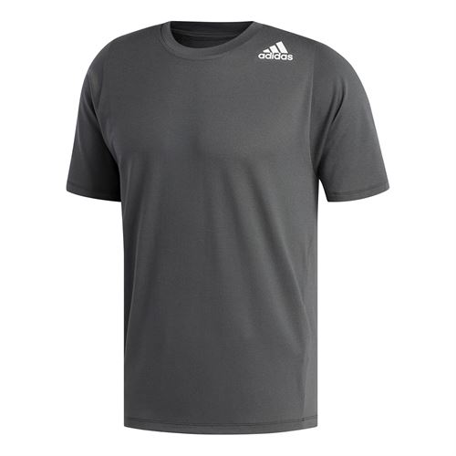 adidas Freelift Sport Shirt - Grey