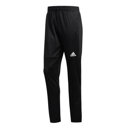cc7e3e2c13e adidas TI Fleece Lite Pant, DU2552 | Men's Tennis Apparel