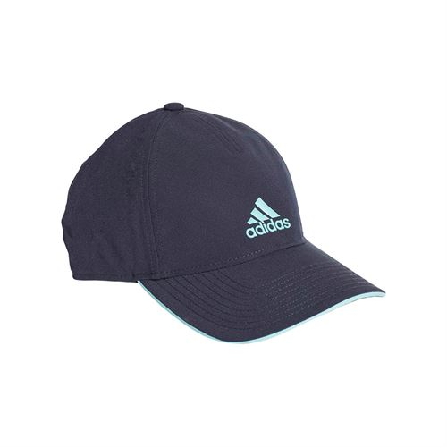 67233c92 adidas Tennis C40 5 Panel Climalite Cap, DV0861 | Tennis Accessories