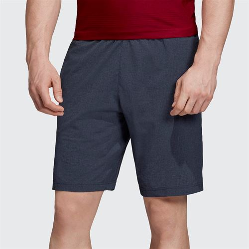 adidas Match Code Ergo 9 inch Short - Legend Ink