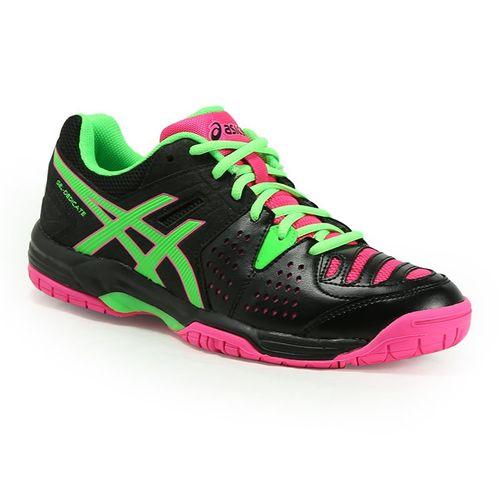 Asics Gel Dedicate 4 Womens Tennis Shoe