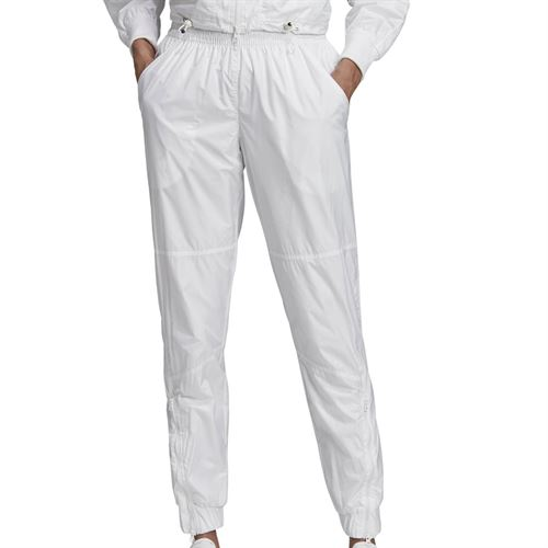 adidas Stella McCartney Pant - White