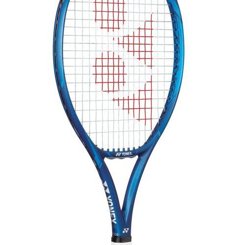 Yonex 2020 EZONE Feel Tennis Racquet Blue EZ06Fû