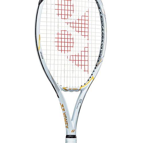 Yonex EZONE 100 (300G) Osaka LImited Edition Tennis Racquet