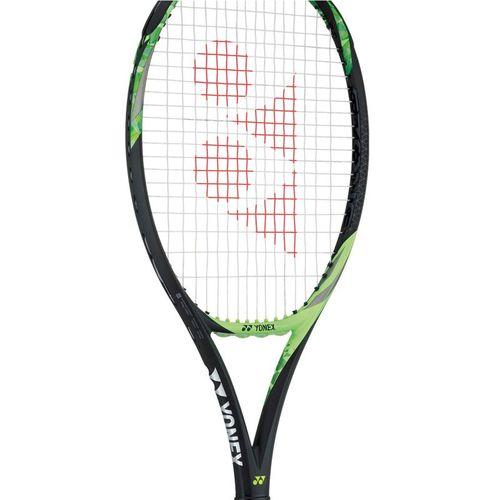 Yonex EZONE 98 Lite Tennis Racquet