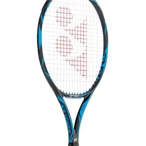 Yonex EZONE DR 100 Blue Tennis Racquet