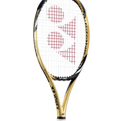 Yonex EZONE 98 Osaka Limited Edition Tennis Racquet