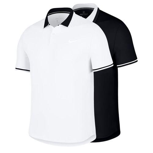 274db187b31 Nike Classic Polo