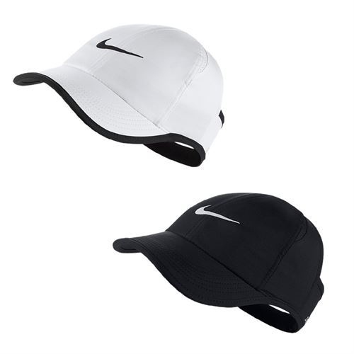 Nike Womens Court Featherlight Hat