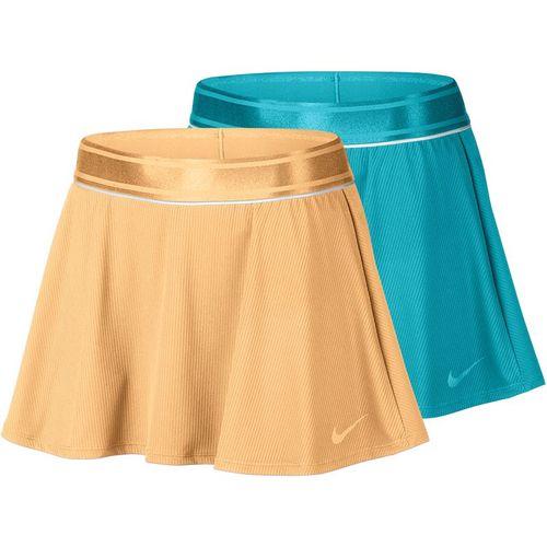 Nike Court Flouncy Skirt