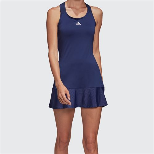 adidas Dress Womens Tech Indigo FK0557