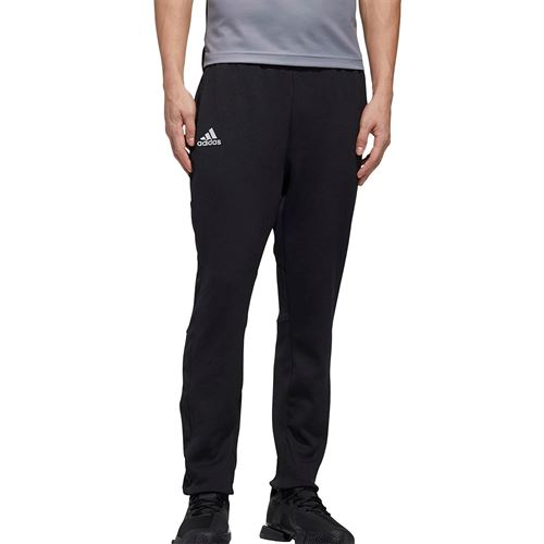 adidas Club Pant Mens Black FK1402