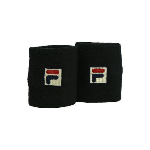 Fila Single Wide Wristband FL105-001