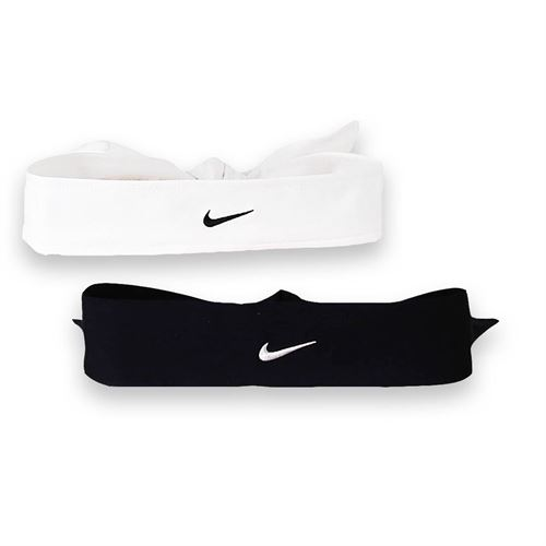 Nike Dri Fit Head Tie 2.0 31310b5a5