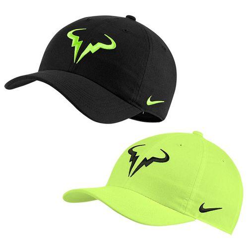 Nike Rafa Hat