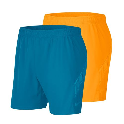 Nike Court Dry 7 Inch Short Fall 20