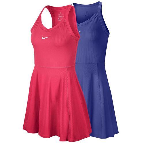 Nike Court Dry Dress Fall 20