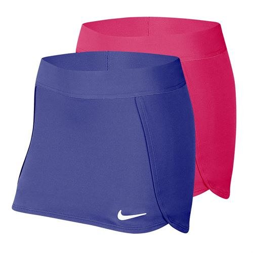 Nike Girls Court Skirt