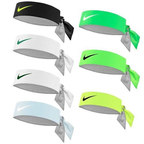 Nike Tennis Headband Fa20