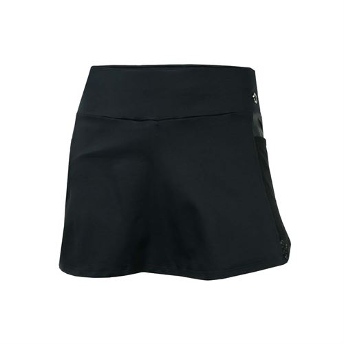 Bluefish Fearless Skirt - Black