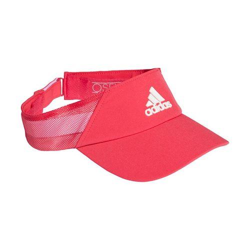 adidas Tennis Aeroready Visor - Power Pink