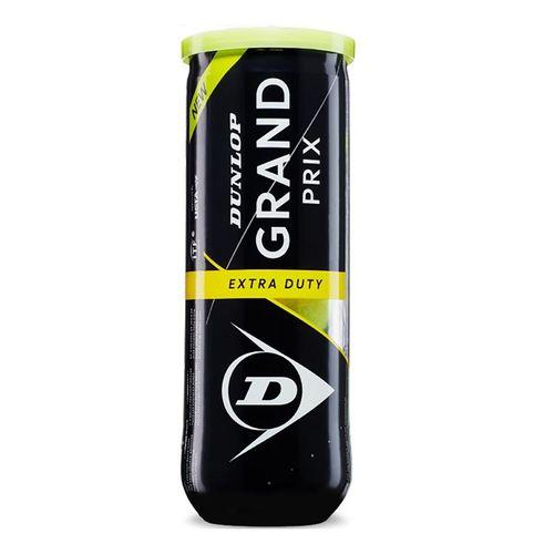 dunlop-grand-prix-tennis-balls