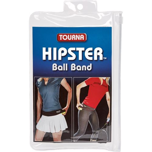 Tourna Hipster Ball Band