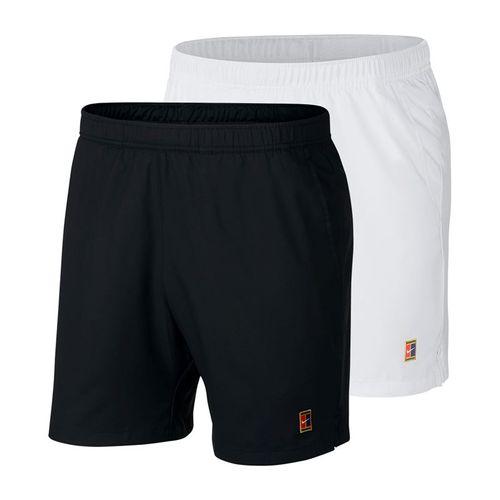 Nike Court Dry Short